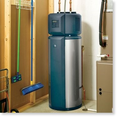 High Efficiency Water Heaters Almeida Plumbing Heating